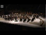 Berlioz: Symphonie fantastique - Roger Norrington, OAE (35)