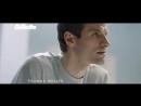 Thomas Muller   Gillette commercial (2018)