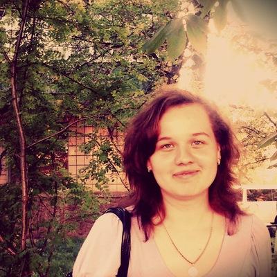 Таня Коркодим, 14 июня 1992, Прилуки, id126073799