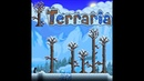 Terraria 1.2 Music - Mushroom Biome (Mushrooms)