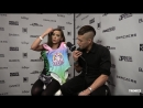 AVN 2018 EXCLUSIVE_ Madison Ivy Interview