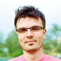 Максим Вишняков