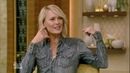 Robin Wright Talks House of Cards and Claire Underwood