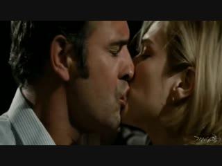 Леонард Коэн - Тысяча глубоких поцелуев !!!