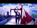 Платья на Никах Amira Тобольск Тюмень Создатель видео Денис Башкиров id322149807