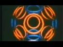 Научный фильм советского времени о Теории Эфира 360p