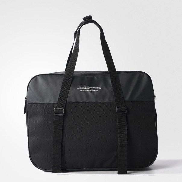 Спортивная сумка Airliner
