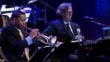 Wynton Marsalis &amp Eric Clapton - Play The Blues