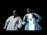 Jadakiss feat. Nate Dogg - Time's Up (DVD) 2004