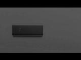 Качественная отвертка со сменными битами Xiaomi Mi Wiha