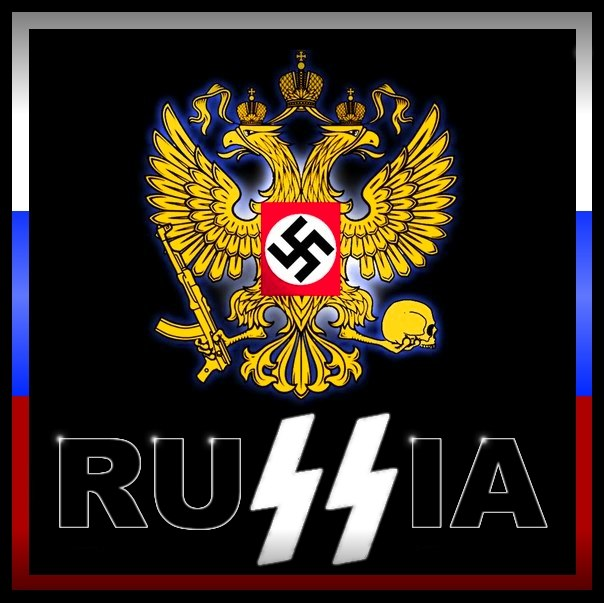 Россия ведет с Украиной войну на полное уничтожение экономики, - Тарута - Цензор.НЕТ 8386