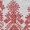 "Школа традиционной культуры ""Параскева"""