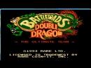 Battletoads Fool's day Tournament JAMLIGHT vs Rash 2 3