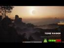 ТАЙНЫЙ ГОРОД Shadow of the Tomb Raider