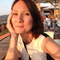 Evgenia Vedenkova