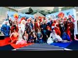Drag race Thailand Seanson 2 - press conference - Audition Cast
