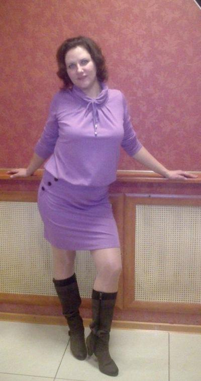 Natasha Kulakova, 13 апреля 1993, Кольчугино, id162697847