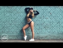 Best Shuffle Dance Music 2018 🔥 New Electro House Bounce 🔥 EDM of Popular So