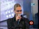 Блестящие - Я и ты (Тотальное Шоу 2003)