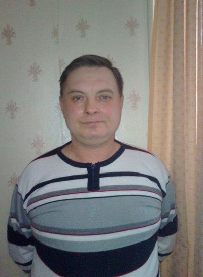 Бонивур Иванов, 3 января 1966, Рязань, id201251251