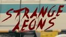 NECRONOMIDOL - STRANGE AEONS Music Video