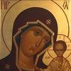 Храм Казанской иконы Божией Матери на Кукковке