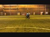 Аmateur League | Чемпионат России 6х6 | Спарта - Сб. Чувашии