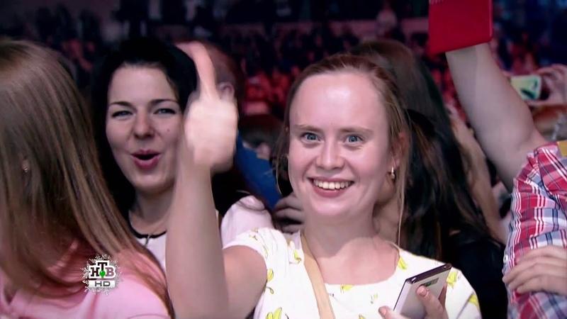 Руки вверх! 20 лет Юбилейный концерт, 01 01 2017 HDTV 1080i