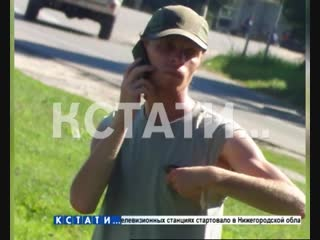 Первая зацепка в деле пропавших детей - появилась фотографии предполагаемого насильника