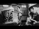 «Вне закона» |1986| Режиссер: Джим Джармуш | драма, комедия, криминал