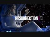 PPK - Resurrection (Воскрешение) 2018