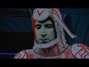 Occams Laser 'Prelude Master Control Program'