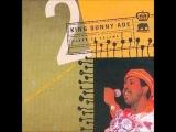 King Sunny Ade - Classics Volume 2 (Ekilo Fomo Ode &amp The Way Forward)