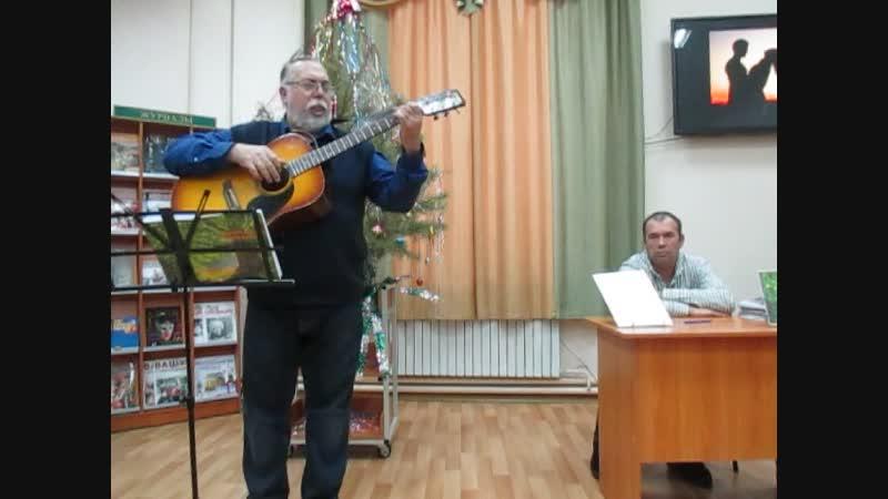 Любовь земная сл Д Краснова муз А Виноградова