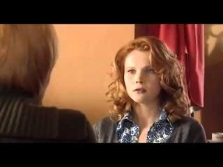 Женские слёзы (2006) Фильм «Женские слёзы» смотреть онла