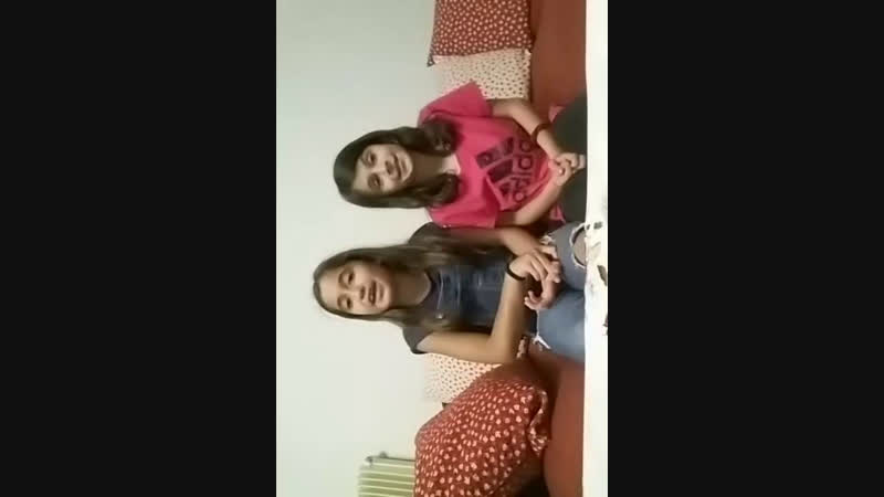 Giulia-Cristina Timis - Live