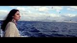AhmedShad - Забываю запах твой (Туркменистан 2018) на русском