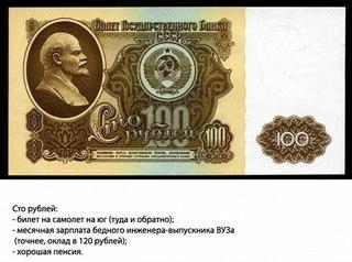 Курс евро на 31.12 12