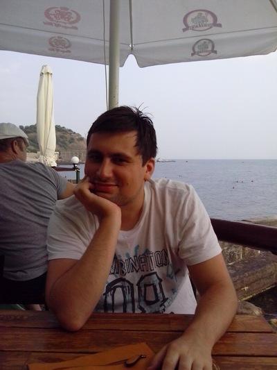 Volodymyr Avramets, 4 февраля , Киев, id579092