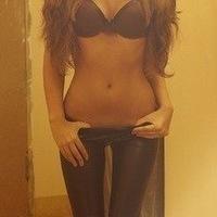 Анна Сапрун, Одесса, id192098482