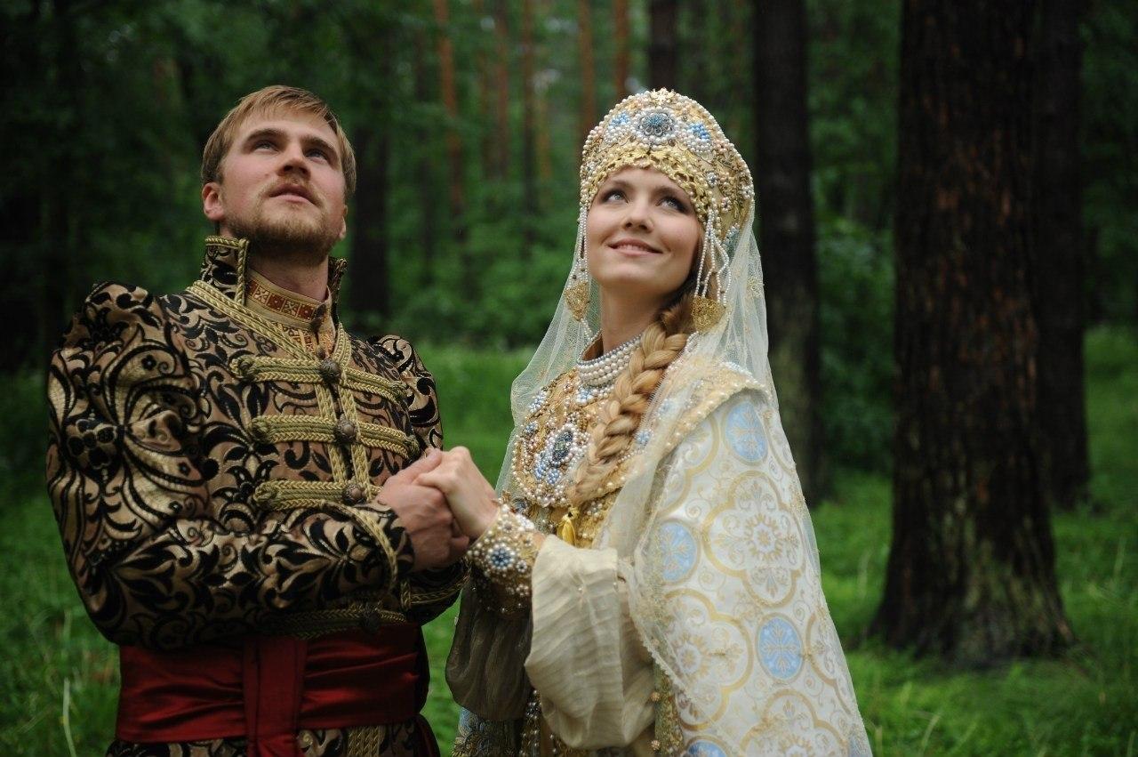 Русское чужую жену 20 фотография