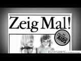 2013 Новости дня - Германия. Уроки полового воспитания детей -- причина очередного СКАНДАЛА...