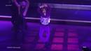 「TAEMIN Japan 1st TOUR ~SIRIUS~」180929 Sexuality