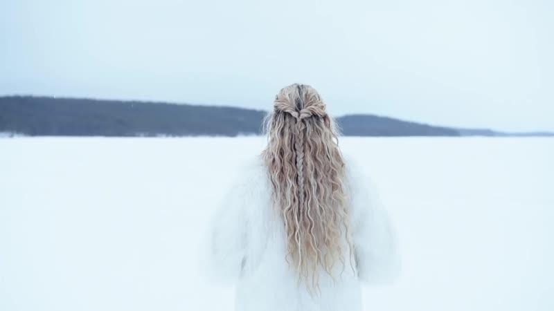 Ice Bath.mp4