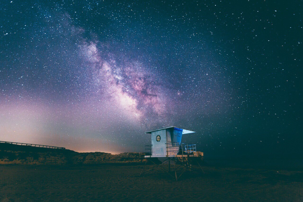 Звёздное небо и космос в картинках - Страница 2 WljPSEzYtg0