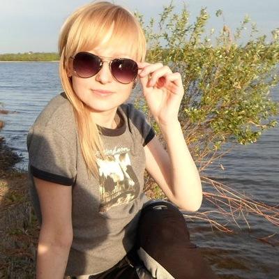 Елена Григорьева, 1 декабря 1983, Енакиево, id46386266