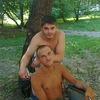 Semen Shilyaev