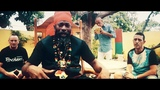 Sud Sound System feat. Capleton - Day by Day (Official Video) HD