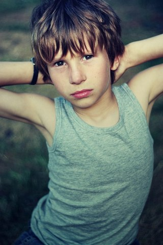 Download videosearch su little boys 15 pictures for free and share now