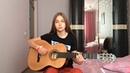 Антон Беляев Лететь OST фильма ЛЁД 2018 кавер